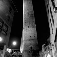 Torri e prospettive - Elpo81 - Bologna (BO)