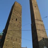 Bologna-1370 - GennaroBologna - Bologna (BO)