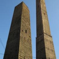 Bologna-1369 - GennaroBologna - Bologna (BO)