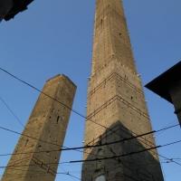 Bologna-1373 - GennaroBologna - Bologna (BO)