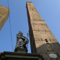 Bologna-1361 - GennaroBologna - Bologna (BO)