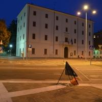 Comune Castel Maggiore - Stefanophotart - Bologna (BO)
