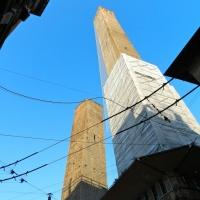 Tower Bolo - Vincezam - Bologna (BO)