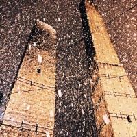 L'inverno a Bologna (2) - Laperla717 - Bologna (BO)