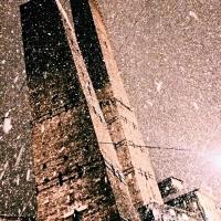 L'inverno a Bologna (1) - Laperla717 - Bologna (BO)