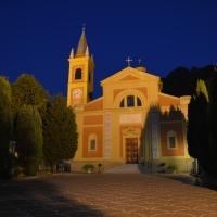 San Martino Casalecchio di Reno - Stefanophotart - Casalecchio di Reno (BO)