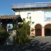 Scuola di musica MELO' e pozzo - MORSELLI - Crevalcore (BO)