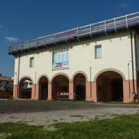 Scuola di musica MELO' - MORSELLI - Crevalcore (BO)