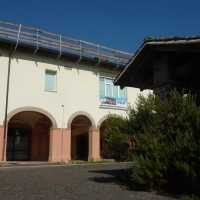 Scuola di musica MELO' e pozzo 2 - MORSELLI - Crevalcore (BO)
