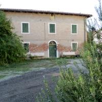 Casa del Maiale Crevalcore - DONAT - Crevalcore (BO)