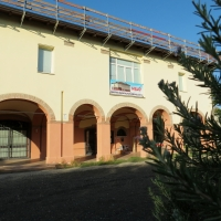 Casa Melò - DONAT - Crevalcore (BO)