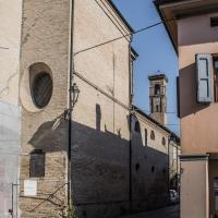000 0245-ph - Stefano.conventi - Crevalcore (BO)