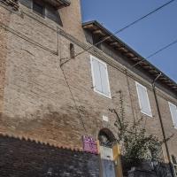 000 0252-ph - Stefano.conventi - Crevalcore (BO)