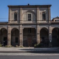 000 0241-ph - Stefano.conventi - Crevalcore (BO)