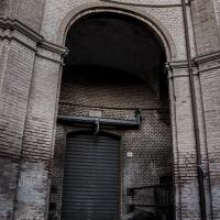 000 0228-ph - Stefano.conventi - Crevalcore (BO)