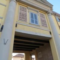 Porta Bologna - DONAT - Crevalcore (BO)