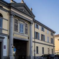 000 0209-ph - Stefano.conventi - Crevalcore (BO)