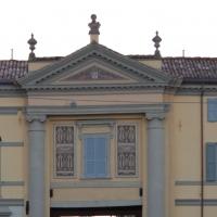 Panoramica di Porta Bologna - EloisaG - Crevalcore (BO)