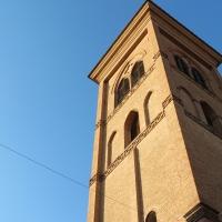 Torre S.Silvestro - DONAT - Crevalcore (BO)