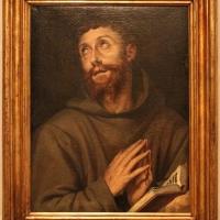 Bartolomeo passerotti, san francesco - Sailko - Imola (BO)