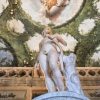 Apollino di Canova - Ugeorge - Bologna (BO)