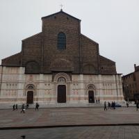 SanPetronio - Sowmyanatarajan - Bologna (BO)