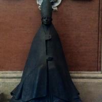 Cardinal Lercaro - Paolapla - Bologna (BO)