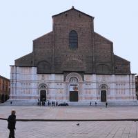 Piazza maggiore 002 - Rosapicci - Bologna (BO)