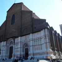 San Petronio - Bologna - MarkPagl - Bologna (BO)