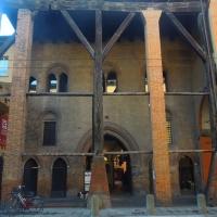 Bologna musei 2016 186 - Federico Lugli - Bologna (BO)
