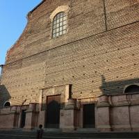 S. Lucia 02 - Rosapicci - Bologna (BO)