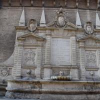 FontanaVecchia - Dascky81 - Bologna (BO)