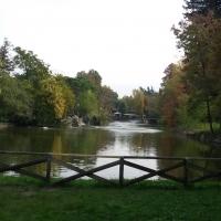Giardini Margherita - Bologna - Marcos9534 - Bologna (BO)
