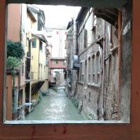 immagine da Località Bologna