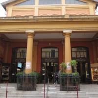 Bologna Mercato delle Erbe - GennaroBologna - Bologna (BO)