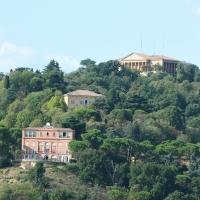 immagine da Palazzo Aldini