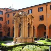 Il pozzo dei desideri - MarkPagl - Bologna (BO)