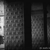 Palazzo d'accursio da sotto portico - Anita1malina - Bologna (BO)