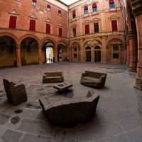 PalazzoD'Accursio - Marco Menegatti - Bologna (BO)