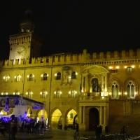 PALAZZO ACCURSIO - Clodette662000 - Bologna (BO)