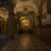immagine da Palazzo dell'Archiginnasio