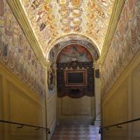 Achiginnasio la volta Bologna - Wwikiwalter - Bologna (BO)