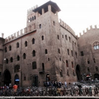 Palazzo re enzo - Anita1malina - Bologna (BO)