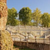 Giardino della Montagnola Bologna - Alessandro Siani - Bologna (BO)