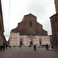 Bologna Piazza Maggiore 11 - GennaroBologna - Bologna (BO)