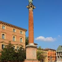 S. Domenico 02 - Rosapicci - Bologna (BO)