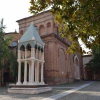 P.zza San Domenico - Dascky81 - Bologna (BO)
