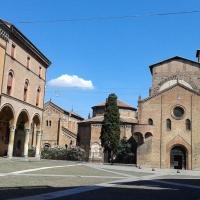 PIAZZA SANTO STEFANO - Clodette662000 - Bologna (BO)