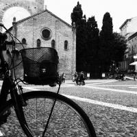 PiazzaSantoStefano3 - Lady&Mody - Bologna (BO)