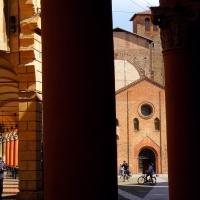 Bologna Asinelli 2016 1480 - Federico Lugli - Bologna (BO)